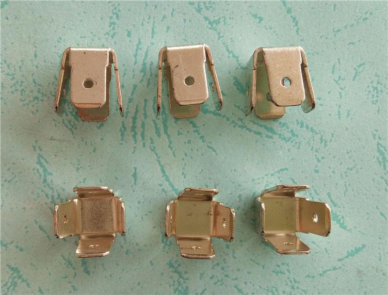 電容器配件系列