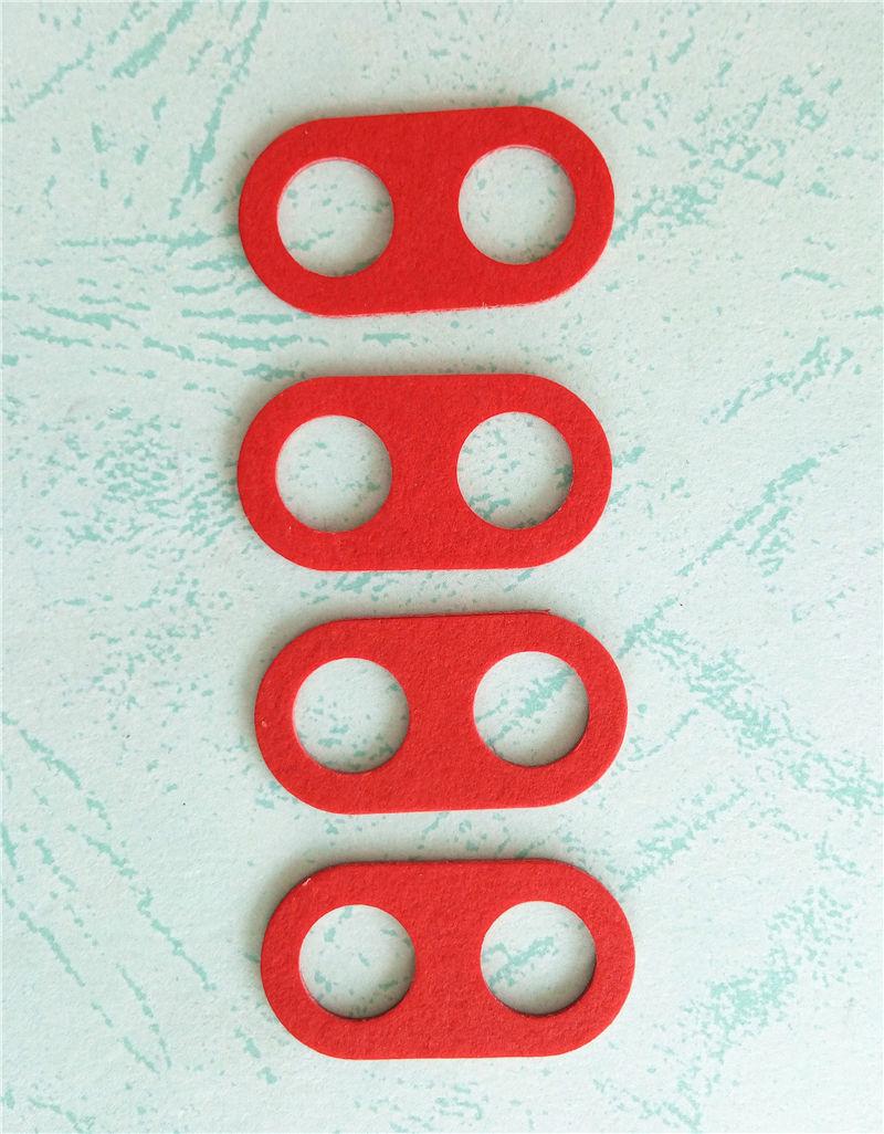 塊巴紙、紅鋼紙系列