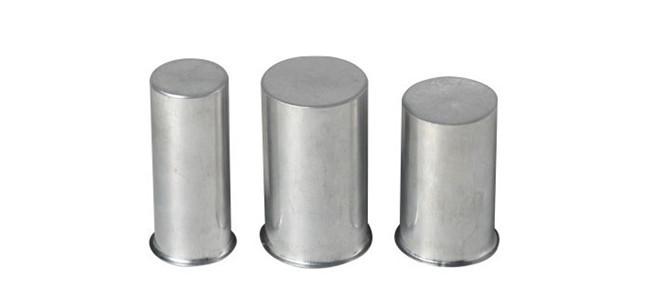 電容器鋁殼