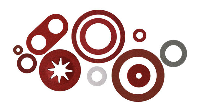 塊巴介子、紅鋼紙電盤、墊圈、換向器壓圈、軸承墊片、絕緣墊片、防震墊
