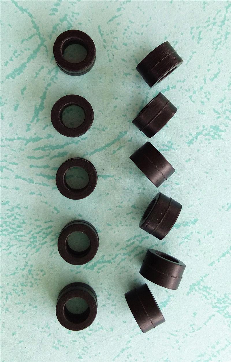 橡膠軸套系列