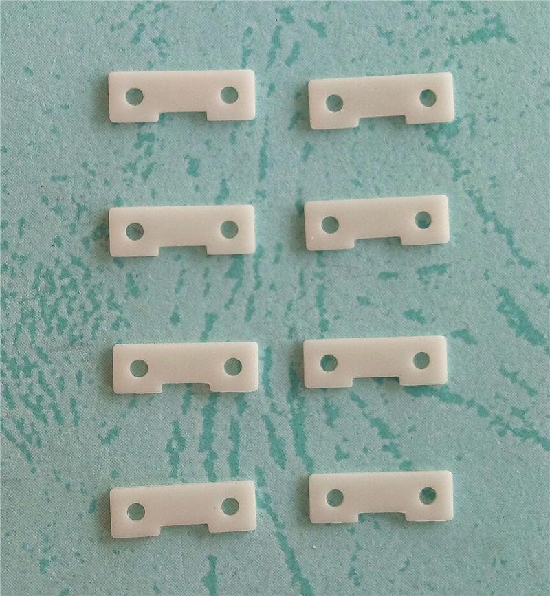 聚酯薄膜系列