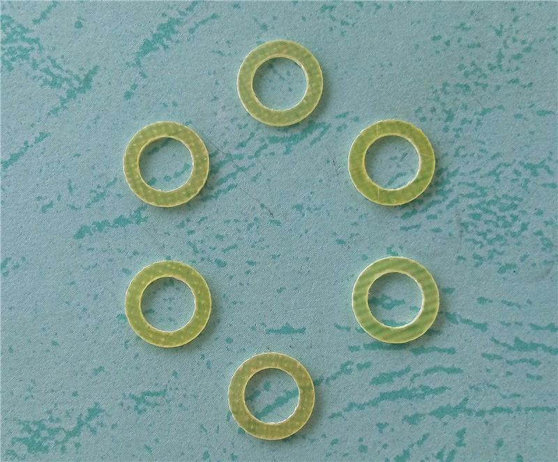 電木板、布紋板、環氧板系列