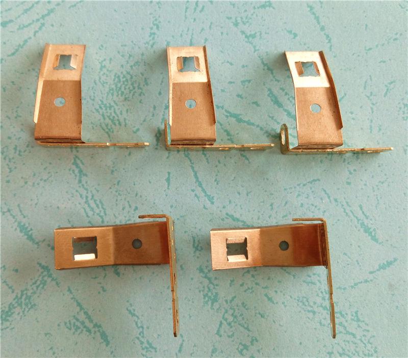 電刷架系列